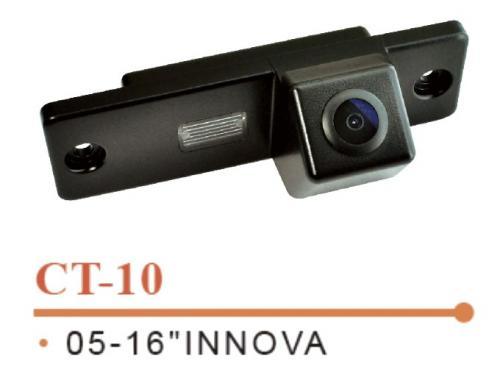 CT-10