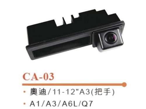 CA-03