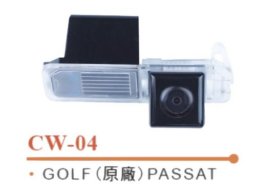 CW-04