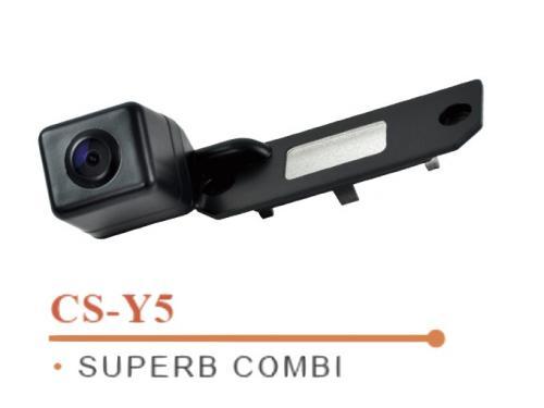 CS-Y5