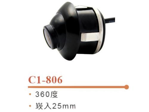 C1-806