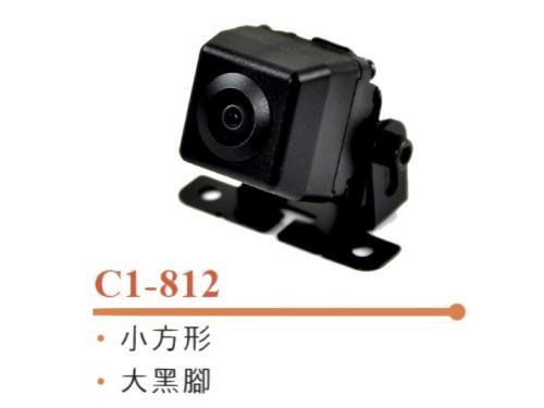C1-812